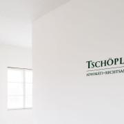 Tchopl_026