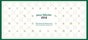 PF_tschopl_2018_email