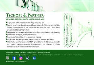 Tschpl_-Partner_185x128_N_nahled_finalni-s-ikonami